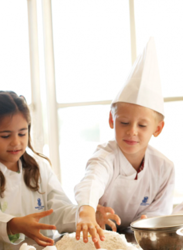 junior-masterchef-cooking-class