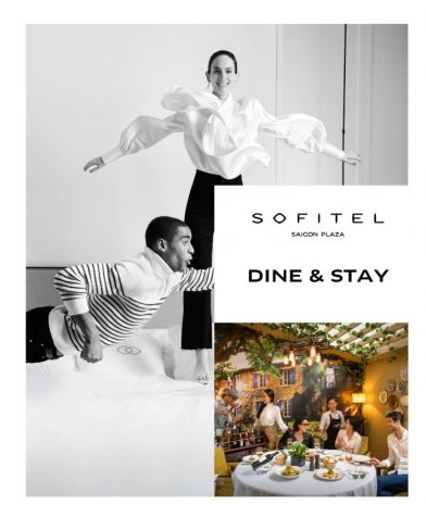 dine-stay