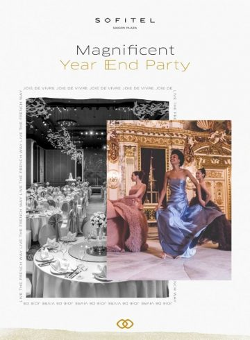 magnificent-year-end-party