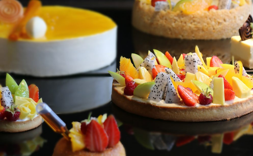 sofitel-pastries