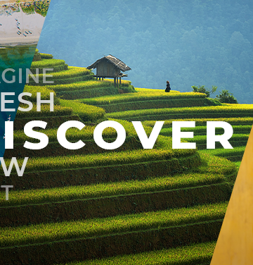 re-discover-vietnam-is-back