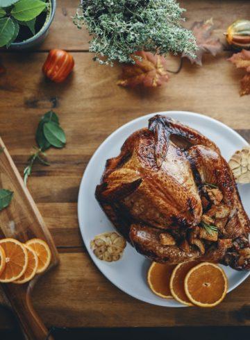 turkey-takeaways