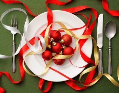 christmas-set-menu