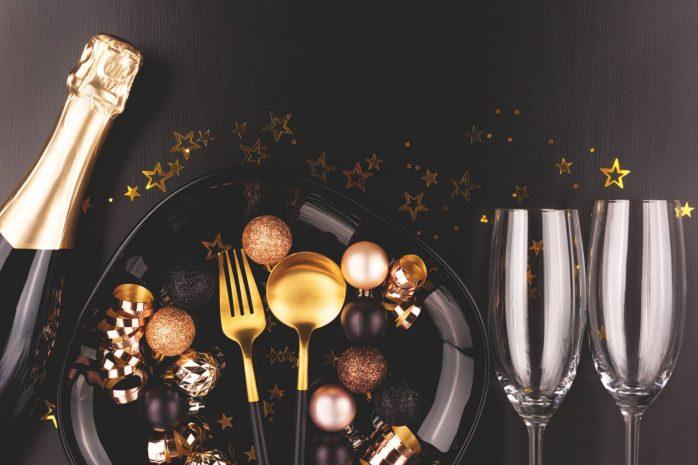 new-year-set-menu