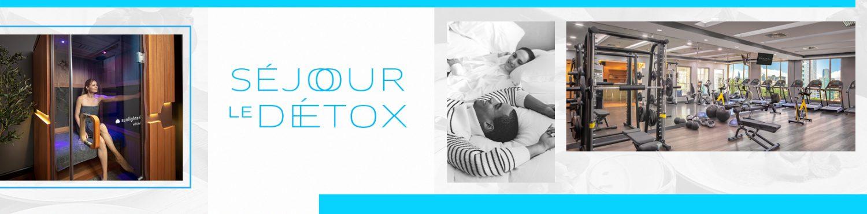 sejour-le-detox