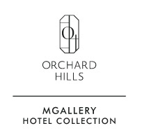 Orchard Hills Residences Singapore MGallery - Opening H1 of 2022