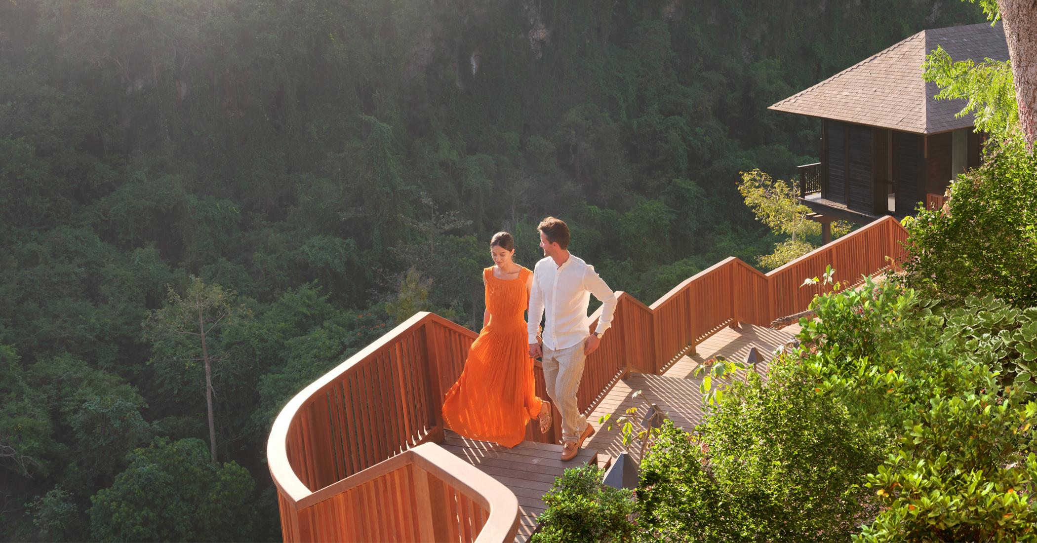 Raffles Bali - Raffles Spa