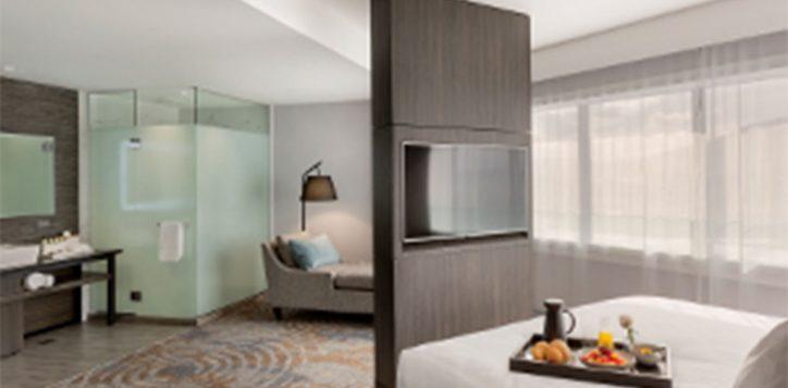 rooms-_-suites-300-x-250