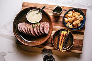 300-x-200-restaurant-thumbnail