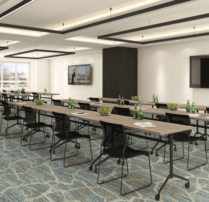 meeting-venues