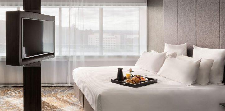 room-5-image-2-deluxe-suite1
