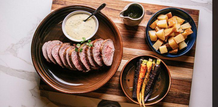 image-1-restaurant-banner-barrel-_-co1