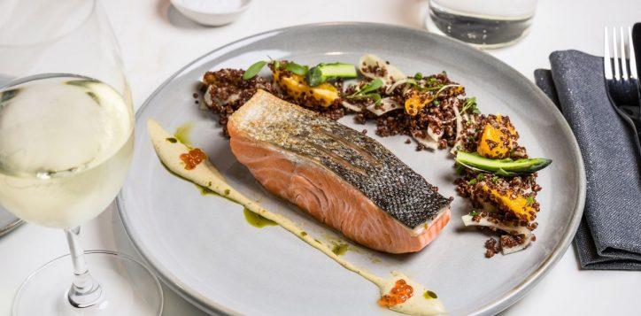 image-3-restaurant1