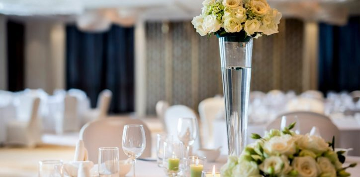 wedding-banner1