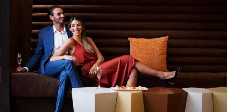 couple-exec-lounge