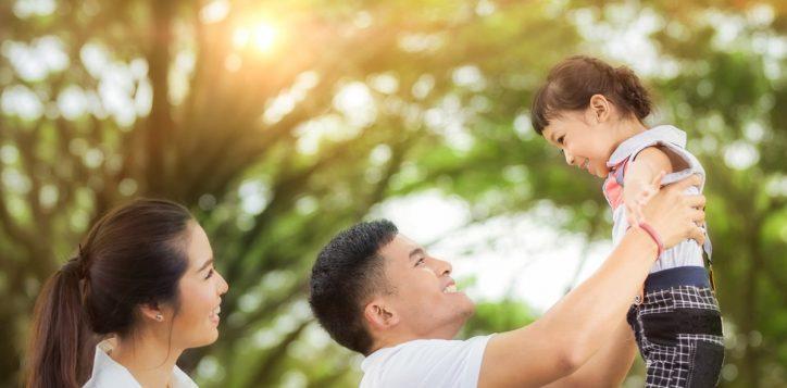 family-rotorua