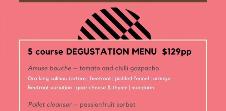 valentines-day-flyer-menu-2