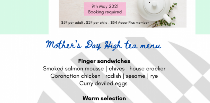 menu-of-mothers-day-2_120421