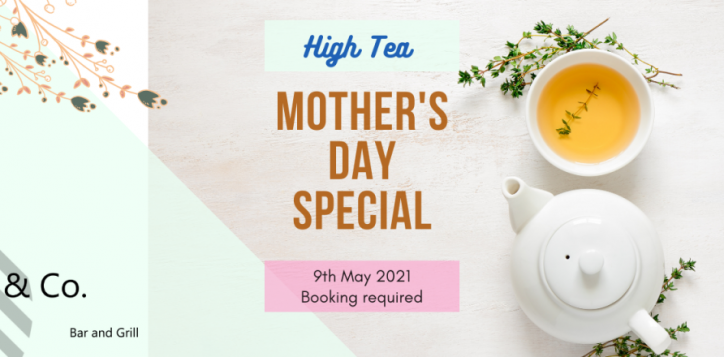mothers-day-2-2021-1
