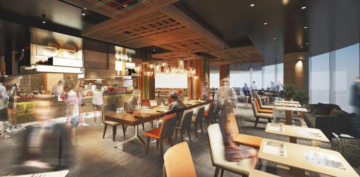 allday-dining-view-21-2
