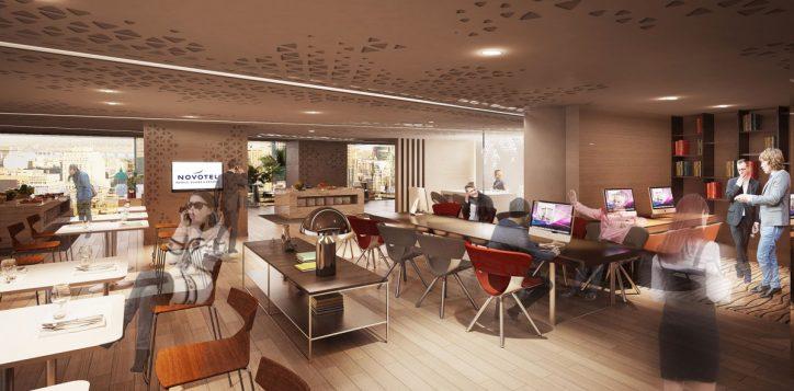 lounge-view-2-2