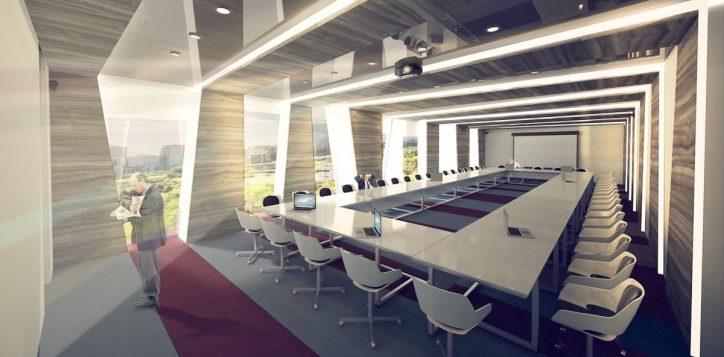meeting-room-view-11-2