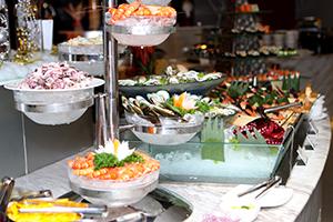 food-exchange-buffet-1-2