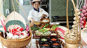 food-exchange-buffet-3-2