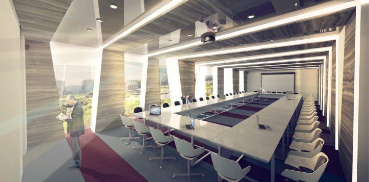 meeting-room-view-1-1-01-2