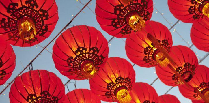 red-asian-lanterns