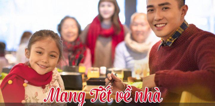 nhth-tet-takeaway-facebook-banner