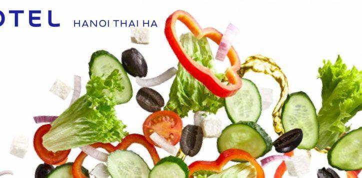 nhth-tet-set-menu-microsite-banner