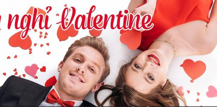 nhth-valentine-microsite-banner