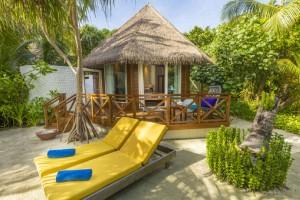 300x200-beach-villa