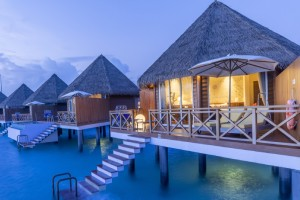 300x200-overwater-villa