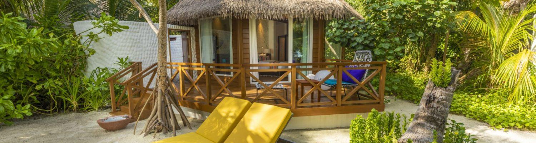 beach-villa