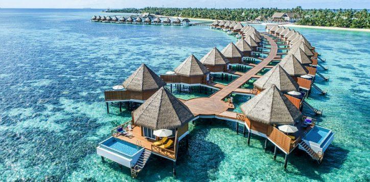1_overwater-villas-aerial