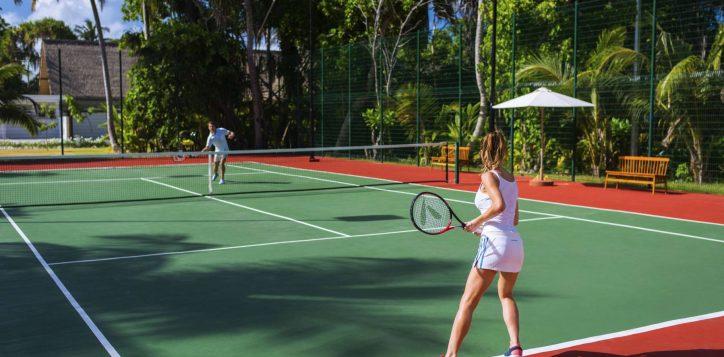 43_tennis-court