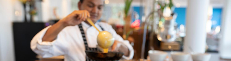 alita-restaurant