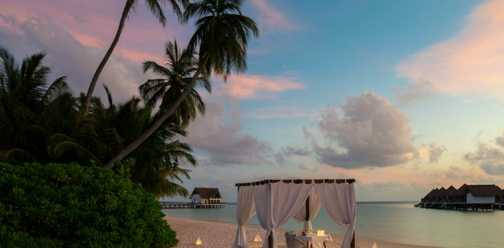 mercure-maldives_5910-2