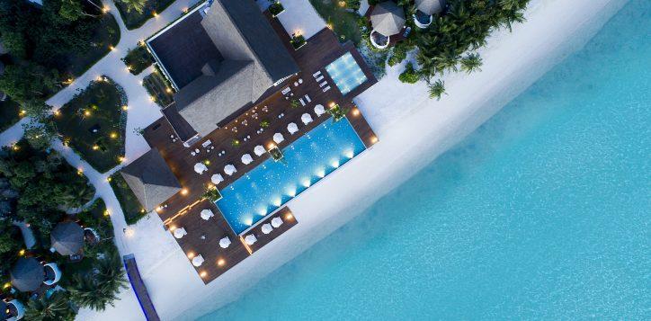 1_restaurant_alita_aerial