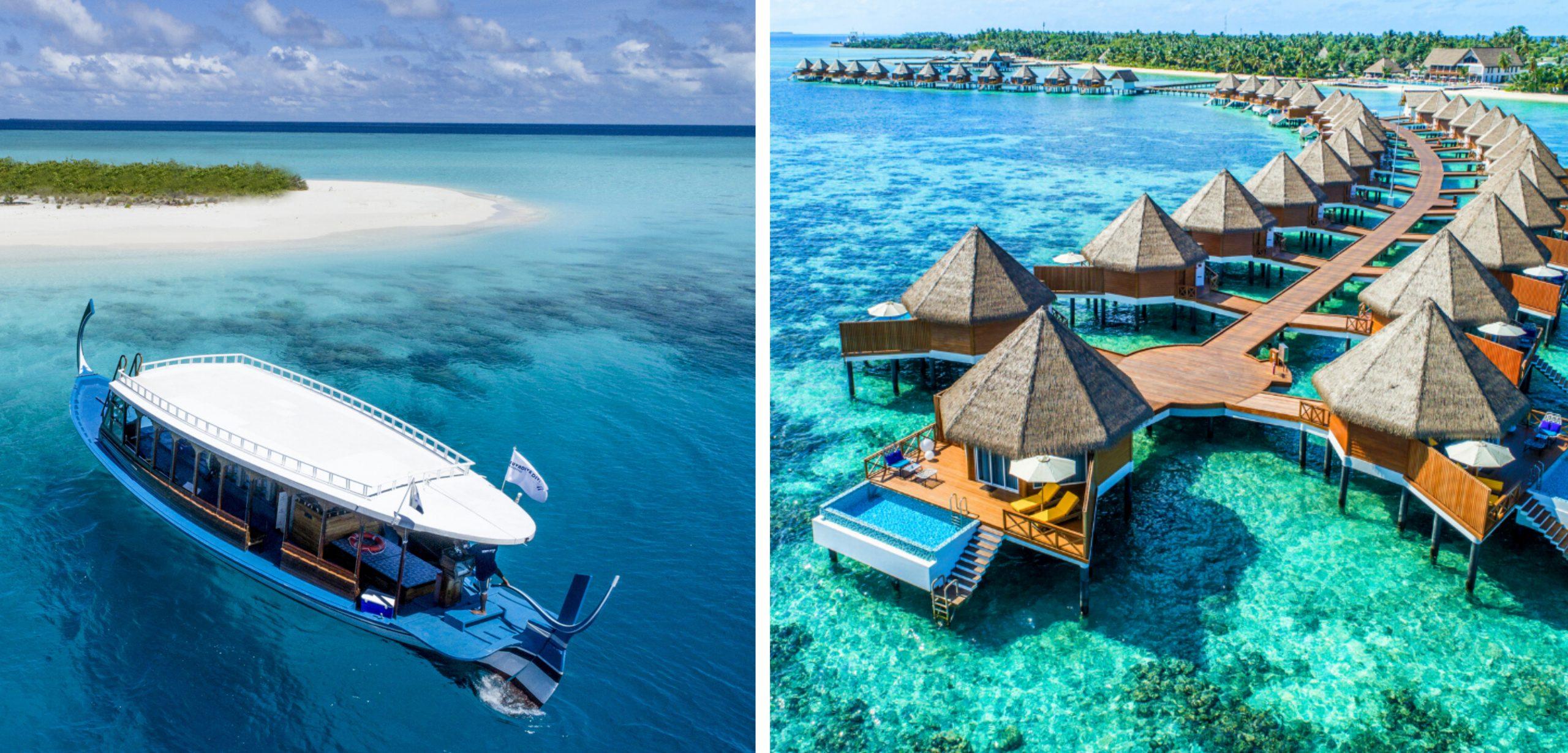 Special Offer_Mercure Maldives Kooddoo