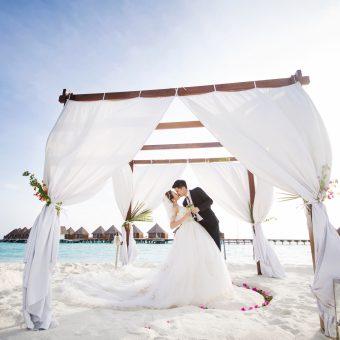 the-maldivian-renewal-of-vows
