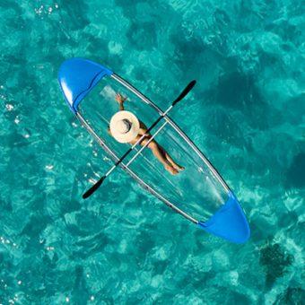 recharge-at-mercure-maldives