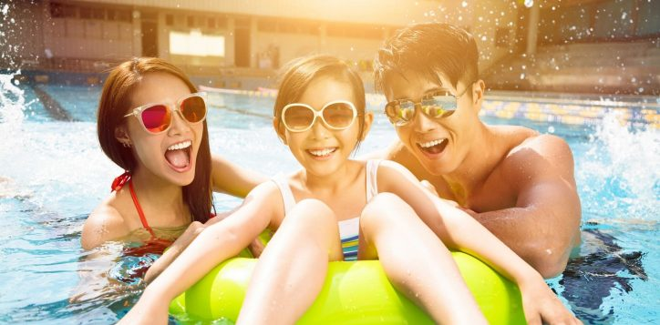 novotel-sriracha-school-break-offer