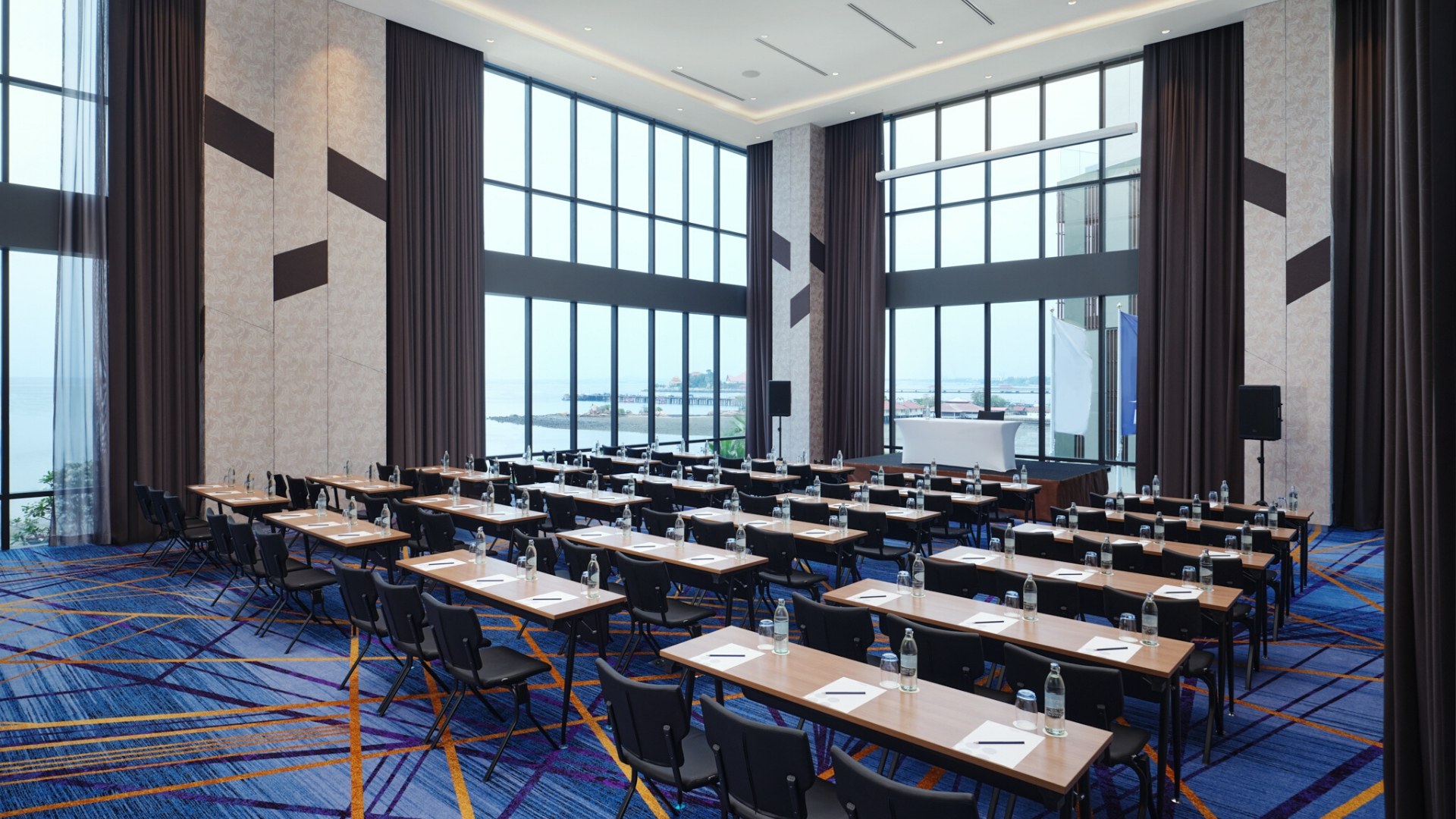 meeting-rooms-overview