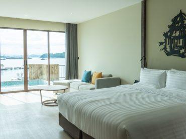 koh-si-chang-marina-two-bedroom-pool-villa