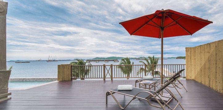 island-marina-grand-pool-villa-balcony-1