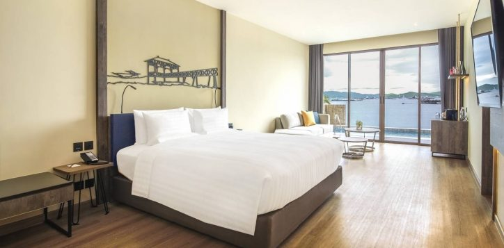 island-marina-pool-villa-bedroom-wide-angle