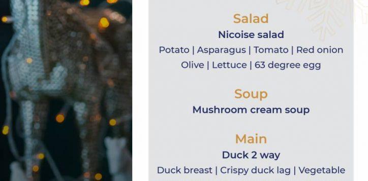set-dinner-food-exchange-21-25-dec-2020